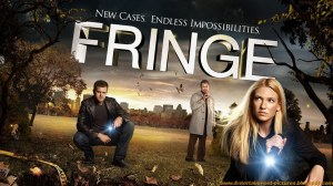 fringe-tv-show-1920x1080-wallpaper-3445